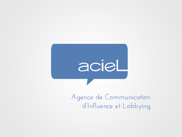 Agence de Communication d'Influence Et Lobbying